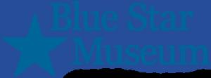 BlueStarMuseum