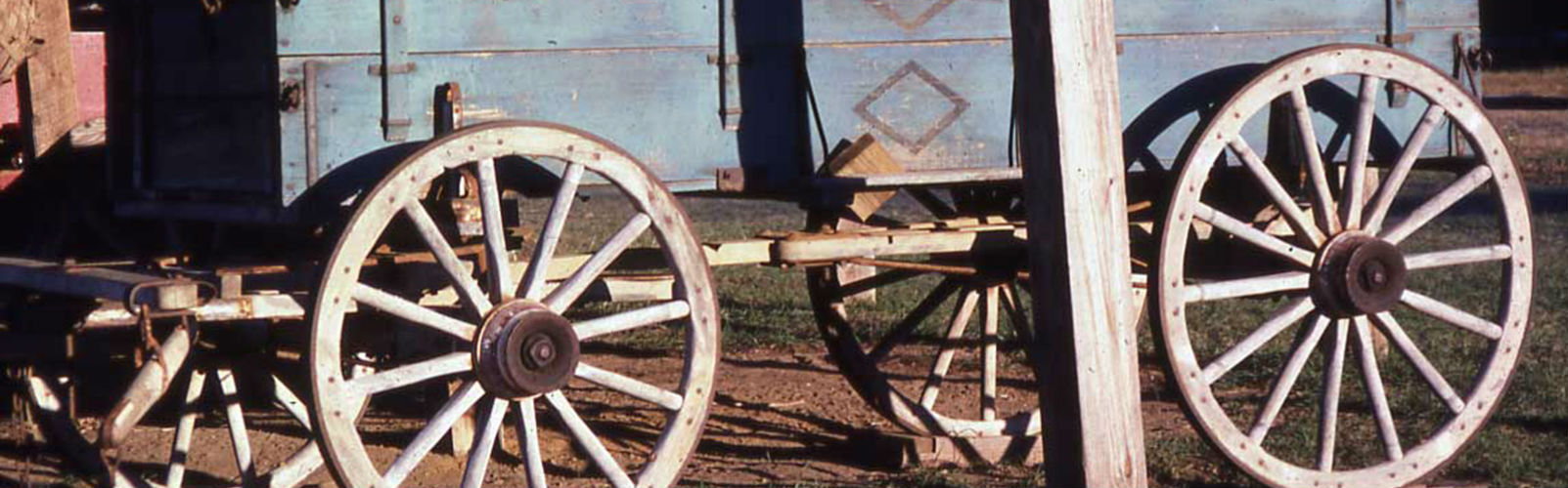 wagon-500h
