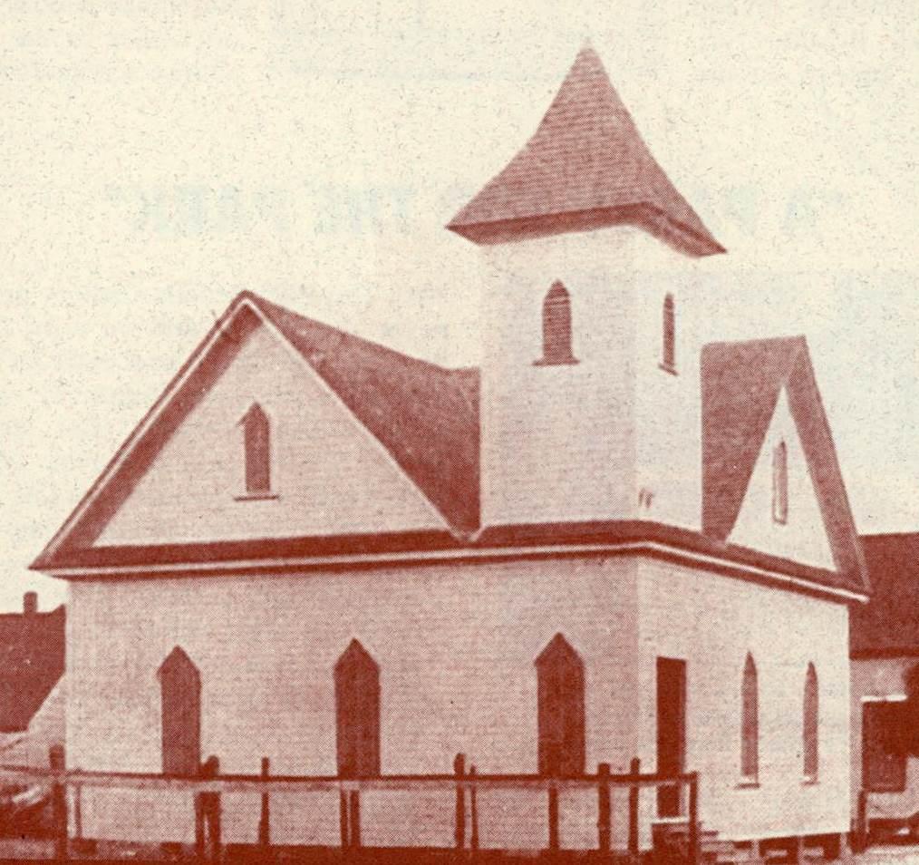 church-postcard
