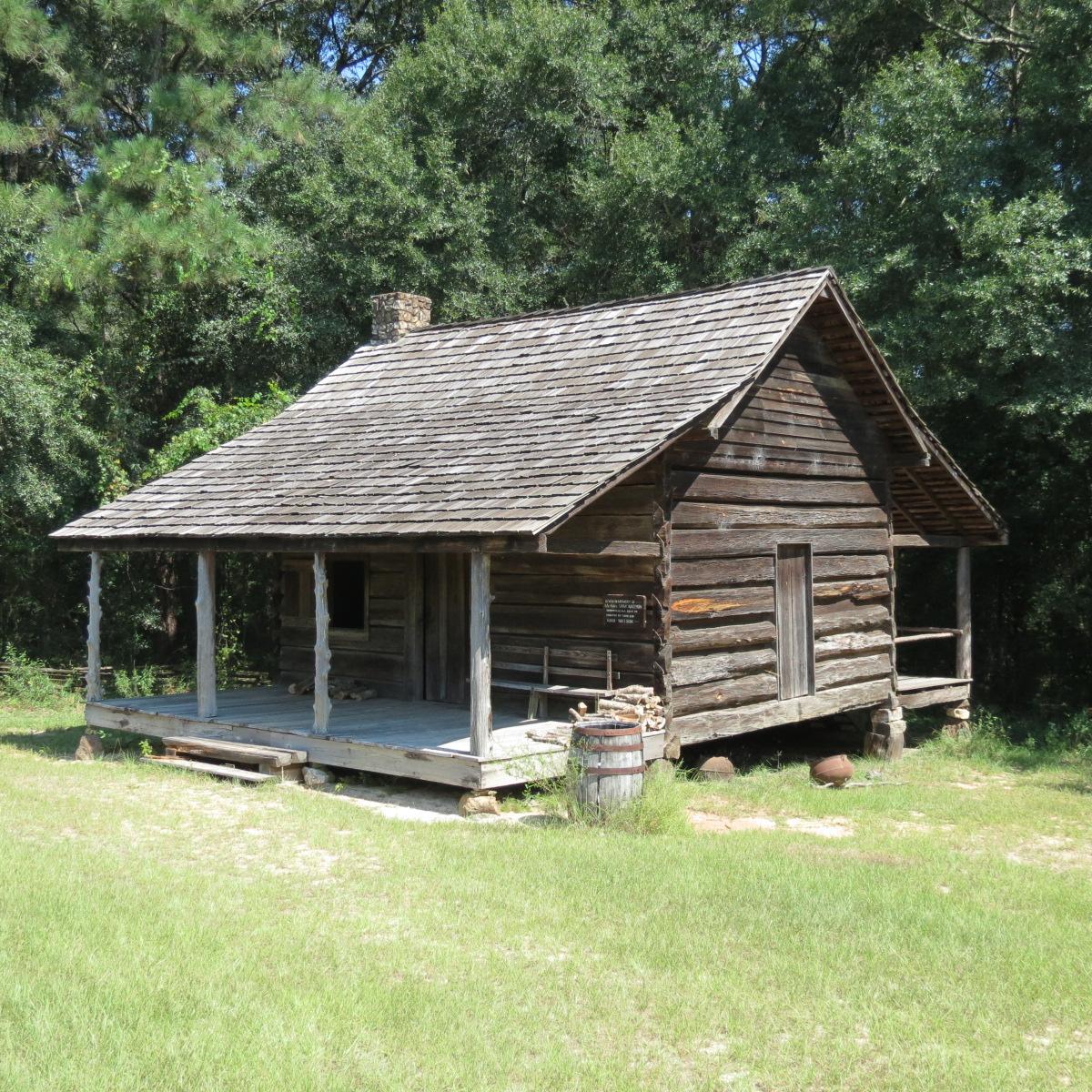 img_2444-cabin