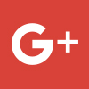 Footer-GooglePlus