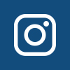 Footer-Instagram