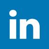 Footer-LinkedIn