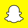 Footer-Snapchat